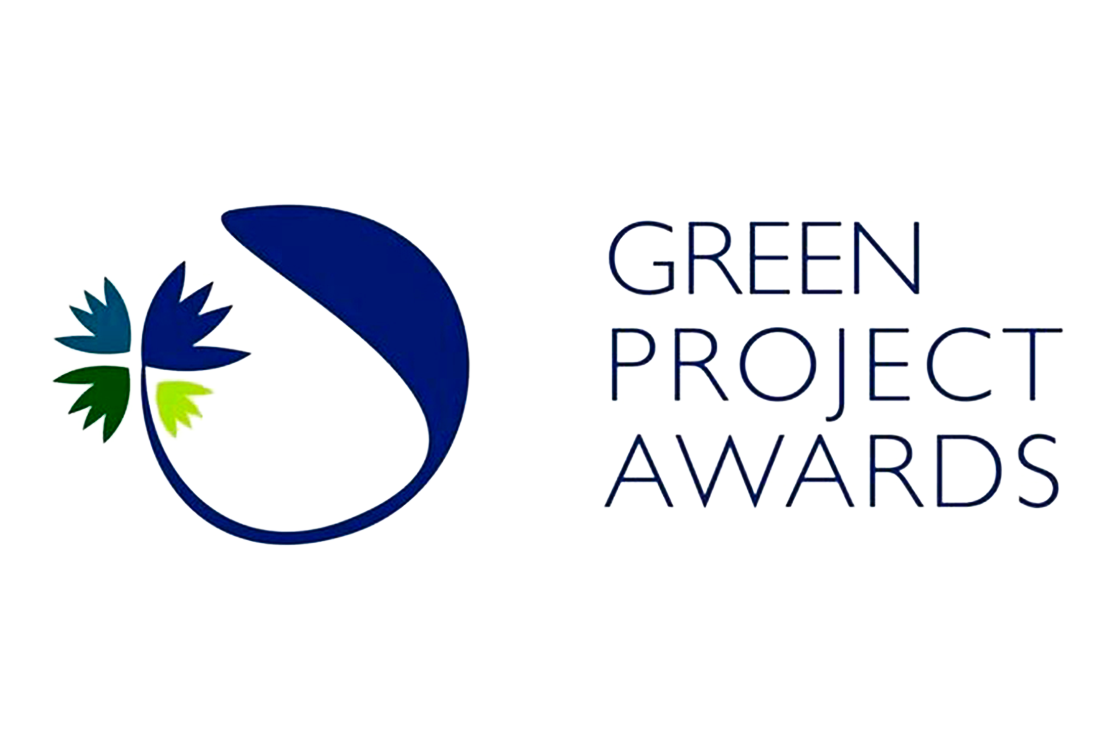 greenprojectawards